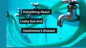How to Fix Leaky Gut